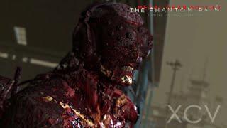 Metal Gear Solid V: The Phantom Pain Walkthrough Part 38 · Episode 29: Metallic Archaea [60fps]