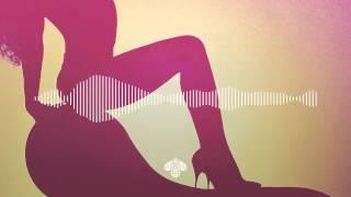 Beyoncé  - Partition Dave Aude Extended (ReMiX)