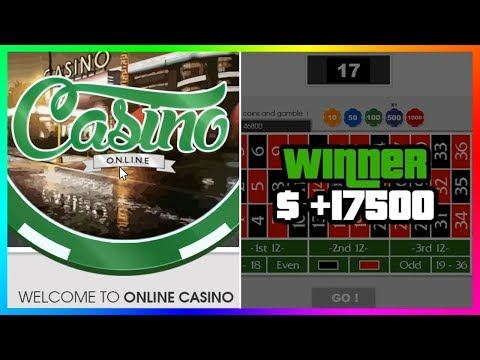 Gambling Coming To Grand Theft Auto? - Rockstar's Parent Company Talk Loot Boxes In GTA 5 & MORE!
