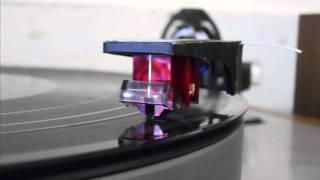 XLR Project - The Space Programme (DJ Spoke & Vespa 63 Remix)