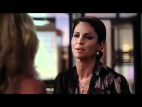 Private Practice - 4X04 - Sneak Peek #1 - A Better Place to Be
