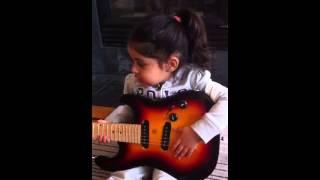 [3.77 MB] Sanya guitar 12.01.2012