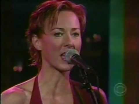 Jonatha Brooke - Linger
