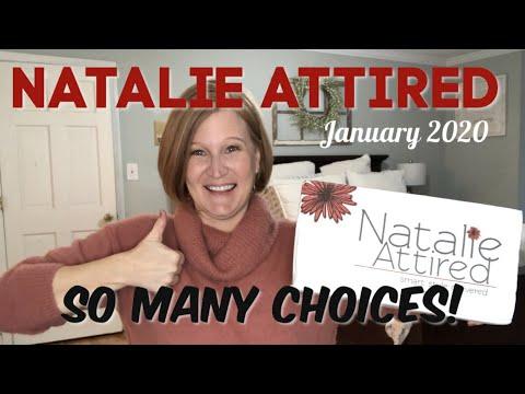 natalie-attired- -january-2020- -sized-2-22