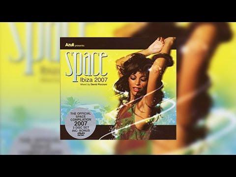 Club space ibiza bonus dvd 2007 hd best of house music for House music 2007