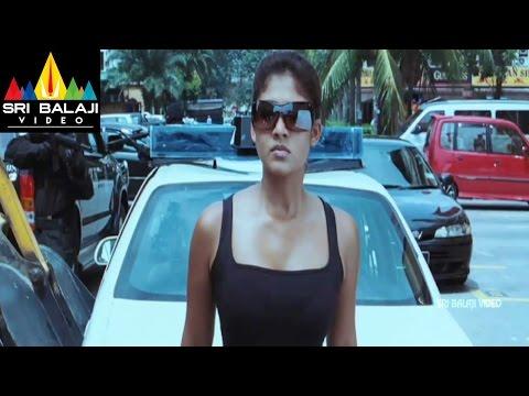 Ajith Billa Movie Nayanatara And Team Scene | Ajith, Nayanthara, Namitha | Sri Balaji Video