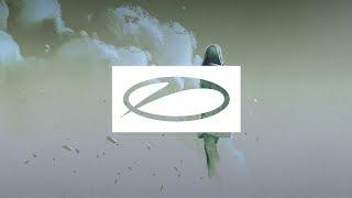Jeremy Vancaulart feat. Danyka Nadeau - Hurt [#ASOT850part1]