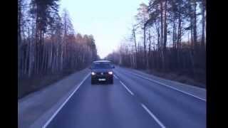 видео Аренда микроавтобусов