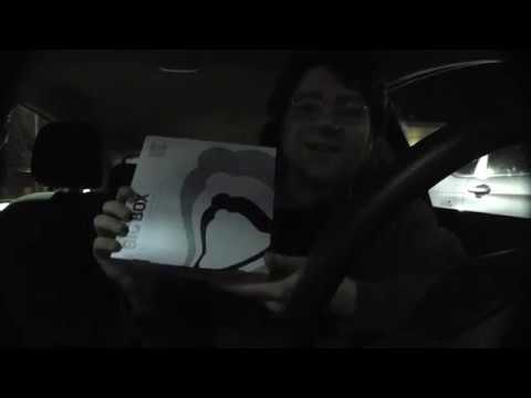 Taco Bell $5 {FIVE Dollar} Cravings Deal Box! - Fast Food Review - /ASMR\ MUKBANG!!!! ++