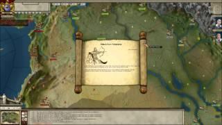 Alea Jacta Est Gameplay Review