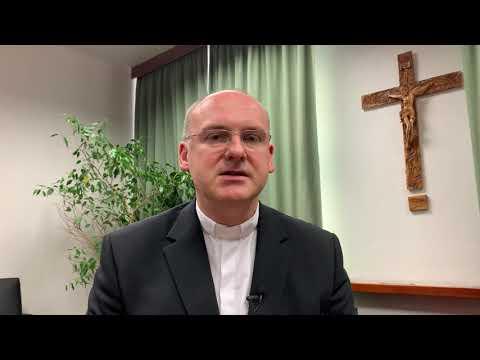 Abeceda křesťanské víry - 4. díl Č - Člověk