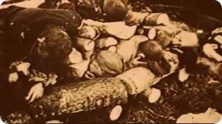 Строго-настрого запрещенно Начало войны ч1-2