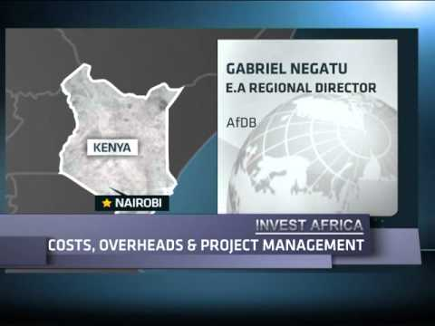 Invest Africa Episode 33: Africa's top 6 infrastructure projects