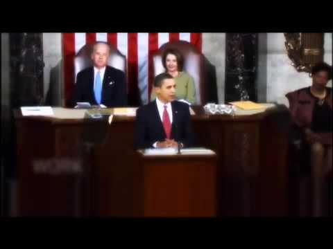 Mark DeSaulnier:  Fighting for Health Care Reform