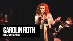 Carolin Roth Blues Band