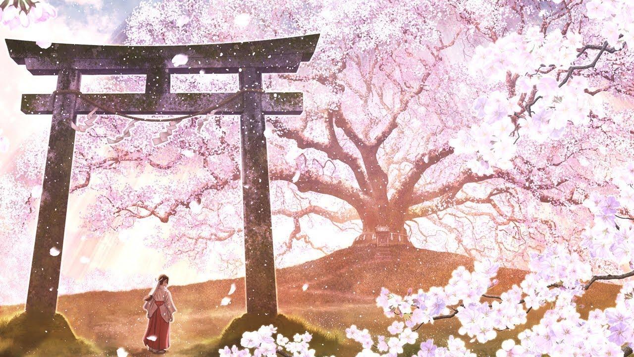 relaxing japanese zen music best