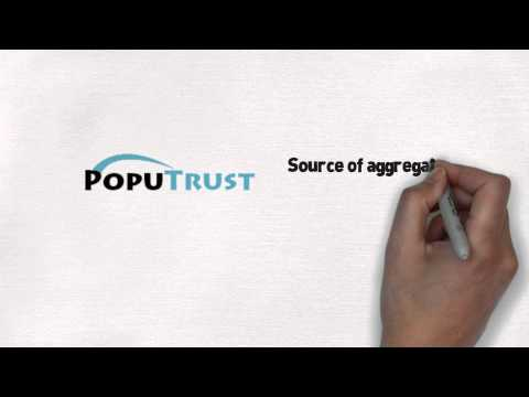 Trusted People Search @ www.poputrust.com