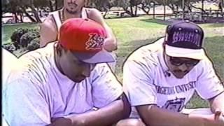 Nightline • South Central SPECIAL EDITION EXCERPT • 1992