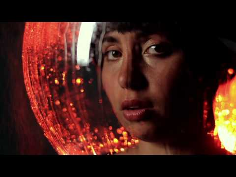 Totally Enormous Extinct Dinosaurs - Garden (Original Video)