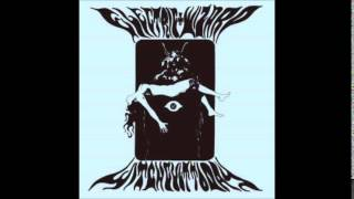 Electric Wizard - The Chosen Few