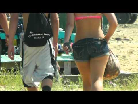 PAWG ON TUMBLRKaynak: YouTube · Süre: 28 saniye