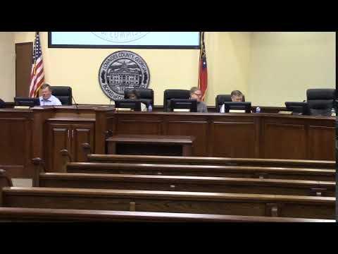 10. Meeting Adjournement