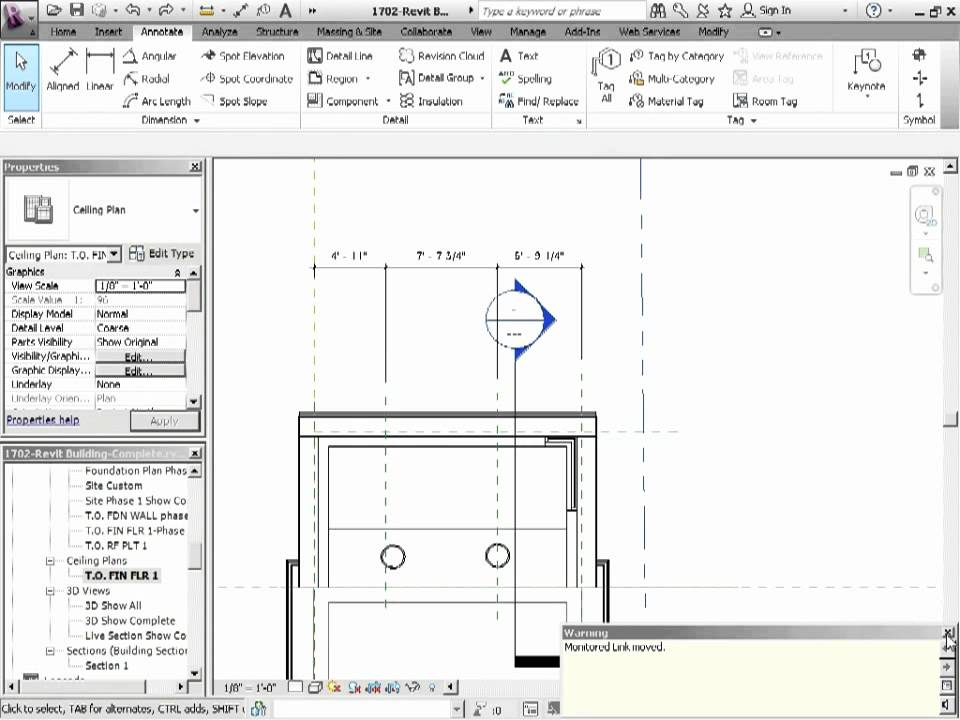 revit architecture 2012 tutorial pdf