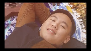 Alex Su - Open Call (Official Music Video)
