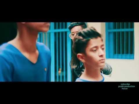 Phir Mulaaqat Video || Rahul Aaraya ||Jubin Nautiyal Kunaal Rangon || DJ PRATIK ||
