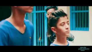 Phir Mulaaqat Video || Rahul Aaraya ||  Jubin Nautiyal Kunaal Rangon || DJ PRATIK ||