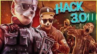 HACK BORRACHUDO 3.0 VOLTOU ARREGAÇANDO A ZUMBIZADA 👍 thumbnail