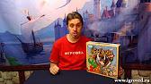 Настольная игра Dixit Odyssey (Диксит Одиссей) купить в Киеве и .
