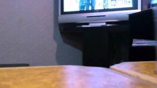 再録しました⇒http://www.youtube.com/watch?v=bhfmyliXQPw ※イヤホン&...