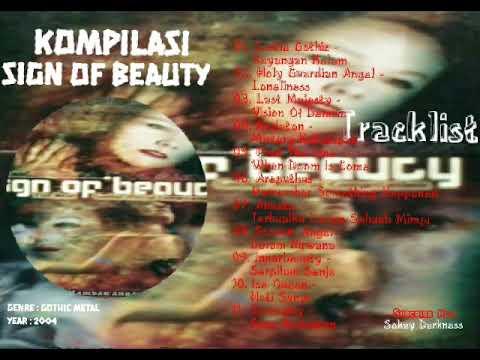 """Full Lagu"" Kompilasi _ Sign Of Beauty"