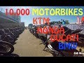 MCNfestival 2018 The Land of Motorcycles 1901- 2018
