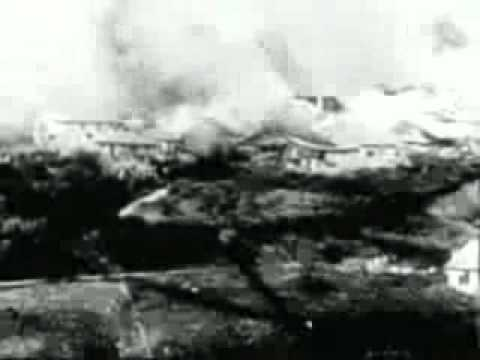 War Thunder - ТВОЙ ТАНК ТРУБА ШАТАЛ!из YouTube · С высокой четкостью · Длительность: 20 мин23 с  · Просмотры: более 31.000 · отправлено: 8-8-2016 · кем отправлено: Rimas