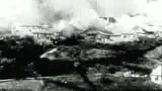Идет Война народная, Священная Война ... World war 2 in Russia