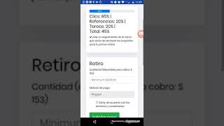 Sign up today for free $25. https://share.cashog.co/register.php?referral=matiasgomez make money online with cashog. cashog pays you referring friends an...