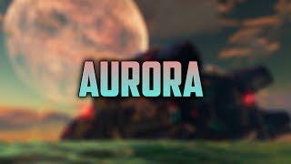 Aurora - Subnautica #8