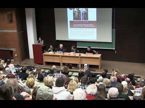 Demokratija vs. Populizam - Nije Filozofski ćutati