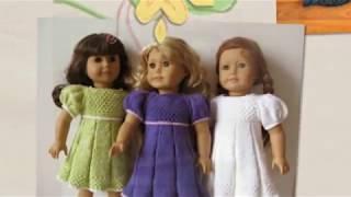 Вязание спицами | Детские Модели