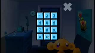 ÚJ!! Monkey Go Happy 2 végigjátszás! ViccElek és az online game-k! #