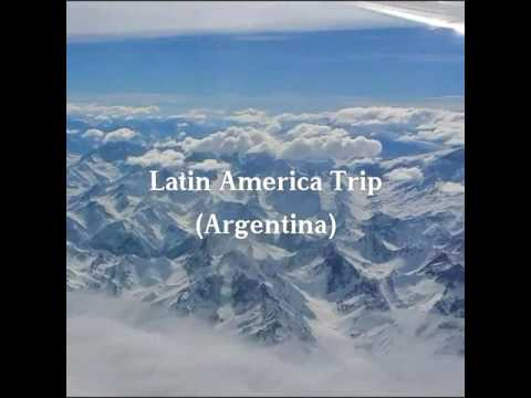 Places To Visit In Buenos Aires (Argentina)