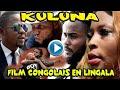 LES KULUNA De Thommy Le Defendeur 1ere Cinéma Congolais