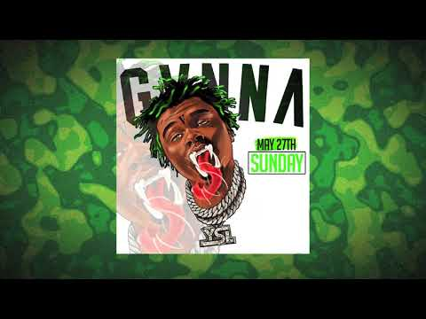 """FREE Gunna Type Beat 2018 """"CAMO"""" (Prod. DeCicco Beats)"""