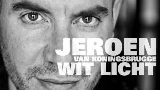 Video Wit Licht - Jeroen van Koningsbrugge (officiële studio versie) download MP3, 3GP, MP4, WEBM, AVI, FLV Oktober 2017