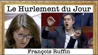 Ruffin