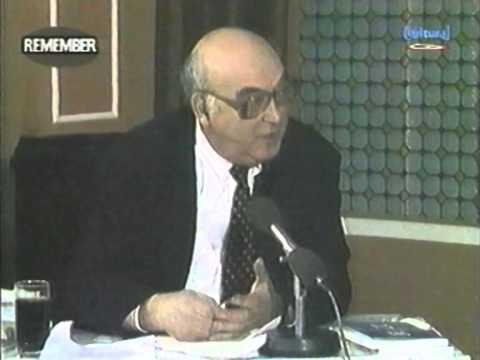 IOSIF SAVA - SERATA MUZICALA 1995
