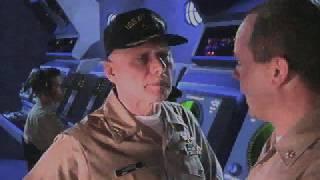 Top Gun Fire at Will 1996 PC Spiel intro Deutsch