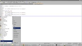 VBA Excel Macro Stops Working When a Dialog Box Pop Up Appears - InternetExplorer.Application